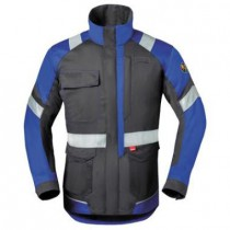 HAVEP SAFETY JACKET FR-AST 50141