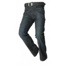 TJB2000 Tricorp Jeans Basic (502001)
