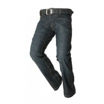 TJL2000 Tricorp Jeans Low Waist (502002)
