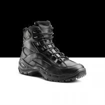 Jolly 6120/GA Berlin Mid Boot