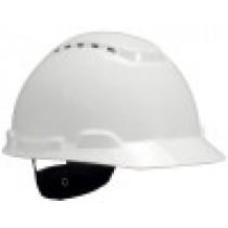 3M veiligheidshelm H-700 61611800