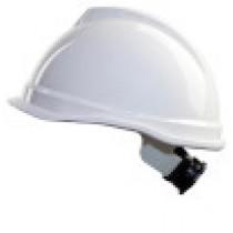 MSA veiligheidshelm V-Gard 520  61687100