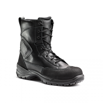 Jolly 6205/GA  Public Order Boot