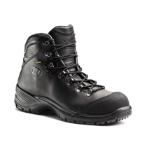 Jolly 6240/GA Cumbria Safe Boot
