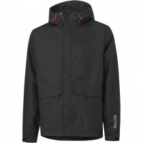 Helly Hansen WATERLOO JACKET 70127