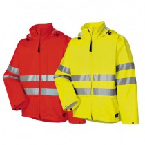 Helly Hansen Narvik Jacket 70260