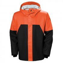 Helly Hansen Storm Rain Jacket 70283