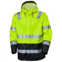 Helly Hansen Alna Rain Jacket 70294