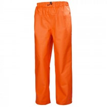 Helly Hansen Gale Rain Pants 70485