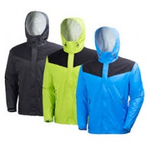 Helly Hansen Magni Light Jacket 71163