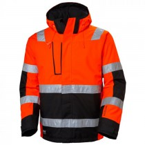 Helly Hansen Alna Shell Jacket 71194