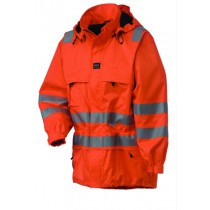 Helly Hansen Rothenburg ||| Jacket 71329