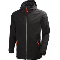 Helly Hansen Liege Coat 71330