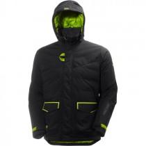 Helly Hansen Magni winter jacket 71361