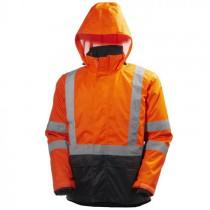 Helly Hansen Alta Cis Jacket 71370