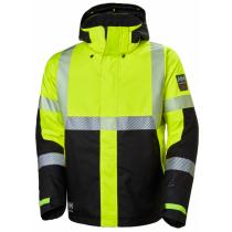 Helly Hansen ICU Winter Jacket 71372