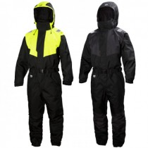 Helly Hansen leknes SUIT 71613