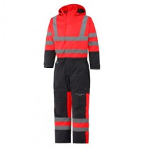Helly Hansen Alna Winter Suit 71694