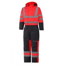 Helly Hansen Alna Winter Suit 71694