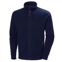 Helly Hansen Oxford Light Fleece Jacket 72097