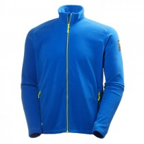 Helly Hansen Aker Fleece Jacket 72155