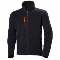 Helly Hansen Kensington Fleece Jacket 72158