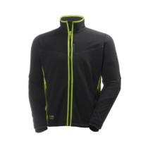 Helly Hansen Magni Fleece Jacket 72170