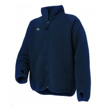 Helly Hansen Liestal Jacket 72289