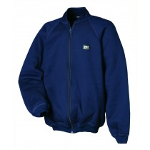 Helly Hansen Zürich Reversible Jacket 72359