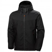 Helly Hansen Oxford Winter Jacket 73290