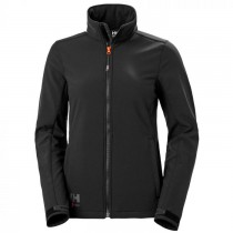 Helly Hansen Luna Softshell Jacket 74240