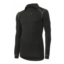 Helly Hansen Kastrup Polo Zip 75017