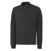 Helly Hansen FAKSE LS POLO 75069