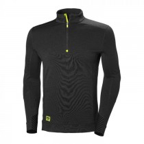 Helly Hansen Lifa 1/2 Zip 75109