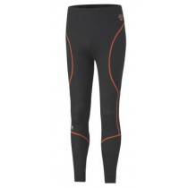 Helly Hansen FAKSE PANT 75475