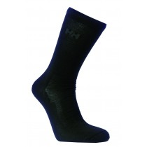 Helly Hansen Sock / Light 75710