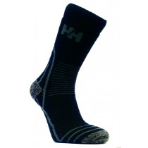 Helly Hansen Track Workerwear Sock 75715