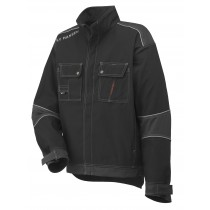 Helly Hansen Chelsea Jacket 76040