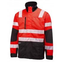 Helly Hansen York Jacket 76275