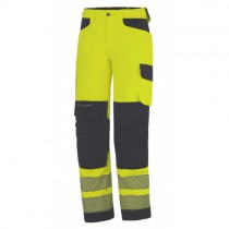 Helly Hansen York Construction Pant CL 2 76433