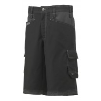 Helly Hansen Chelsea Shorts 76443