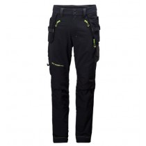 Helly Hansen Magni Workpant 76563