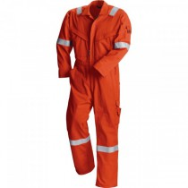 RED WING FRAST COVERALL 76652