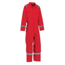 Helly Hansen OBAN SUIT 76683