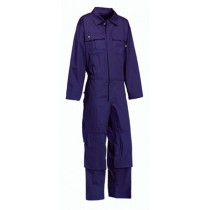 Helly Hansen ELY SUIT 76684