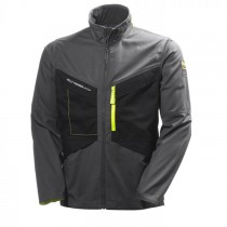 Helly Hansen Aker Jacket 77200