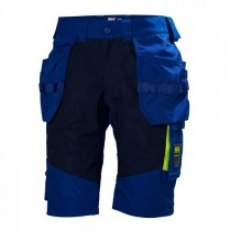 Helly Hansen Aker Cons Short 77403
