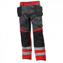 Helly Hansen Alna Cons Pant CL1 77412