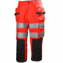 Helly Hansen Alna Pirate Pant 77414