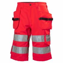 Helly Hansen Alna Shorts 77415